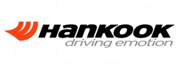 Hankook-web