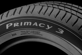 michelin-primacy-3-7