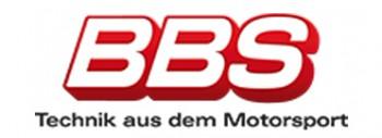 bbs-web