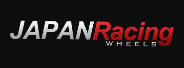 logo japan racing