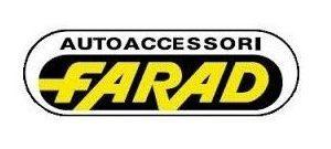 Farad - Anti Furtos